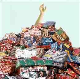 too-many-presents